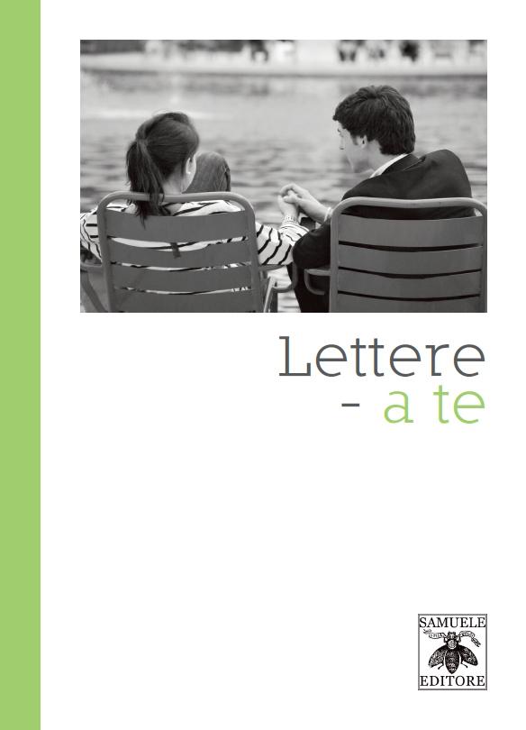 lettere-a-te