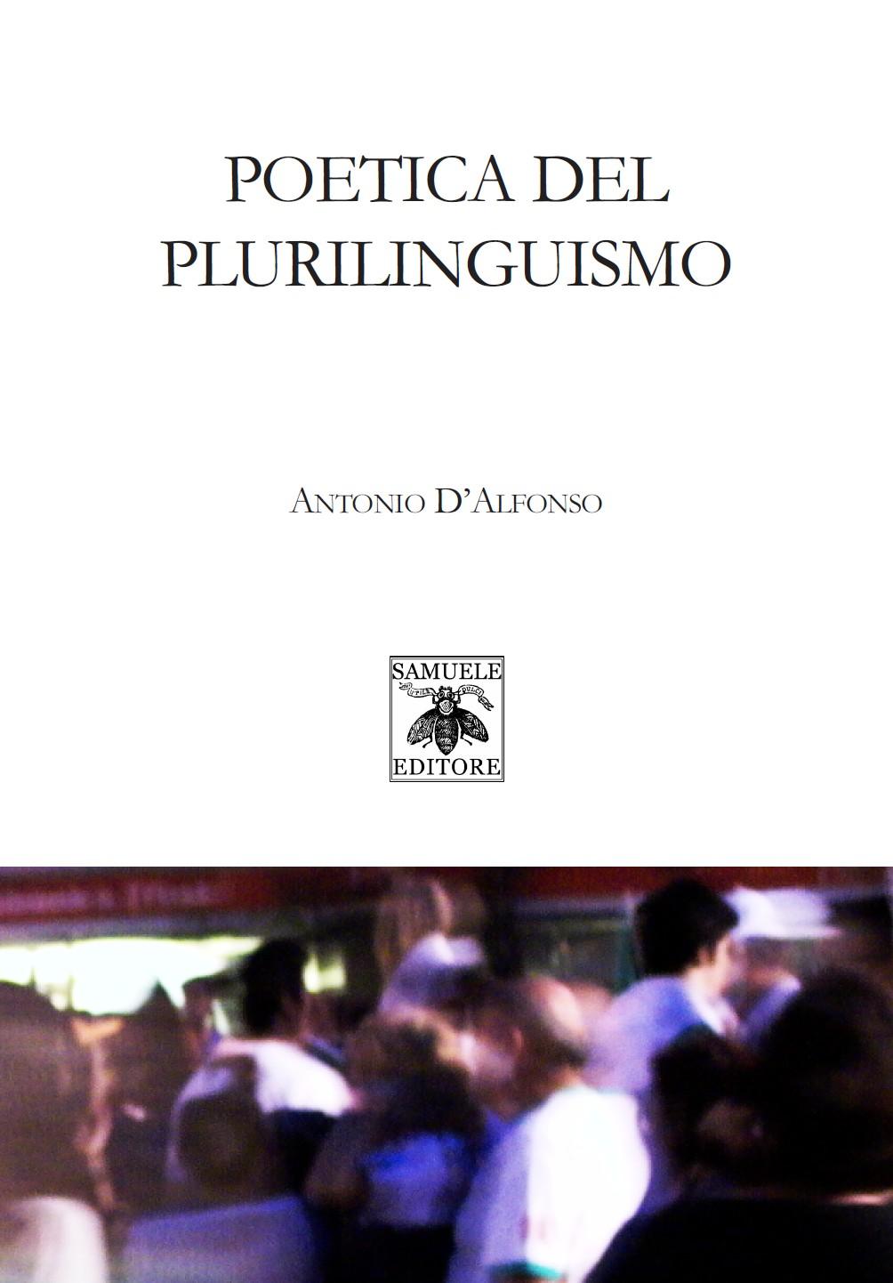 dalfonso