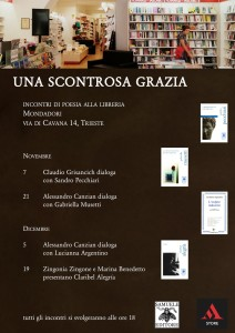 unascontrosagrazia2015