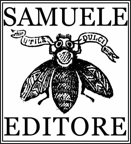 logo samuele_(1024_x_768)_(640_x_480)