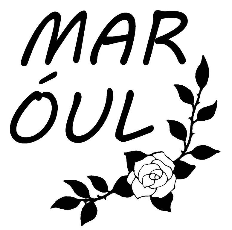 maroul_(1024_x_768)